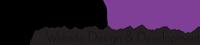 Website Designed & Developed by Platform Twenty - Cambridge Website Design